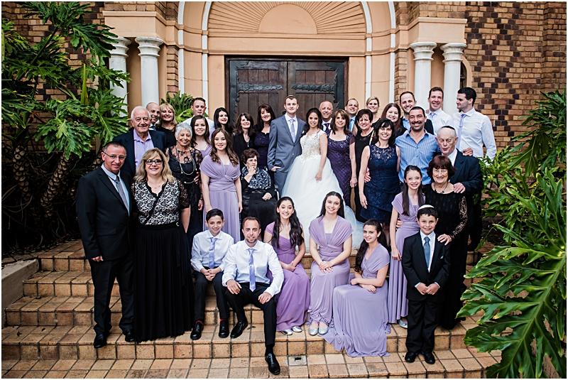 Best wedding photographer - AlexanderSmith_4484.jpg