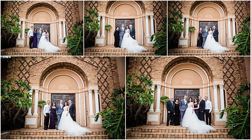 Best wedding photographer - AlexanderSmith_4485.jpg