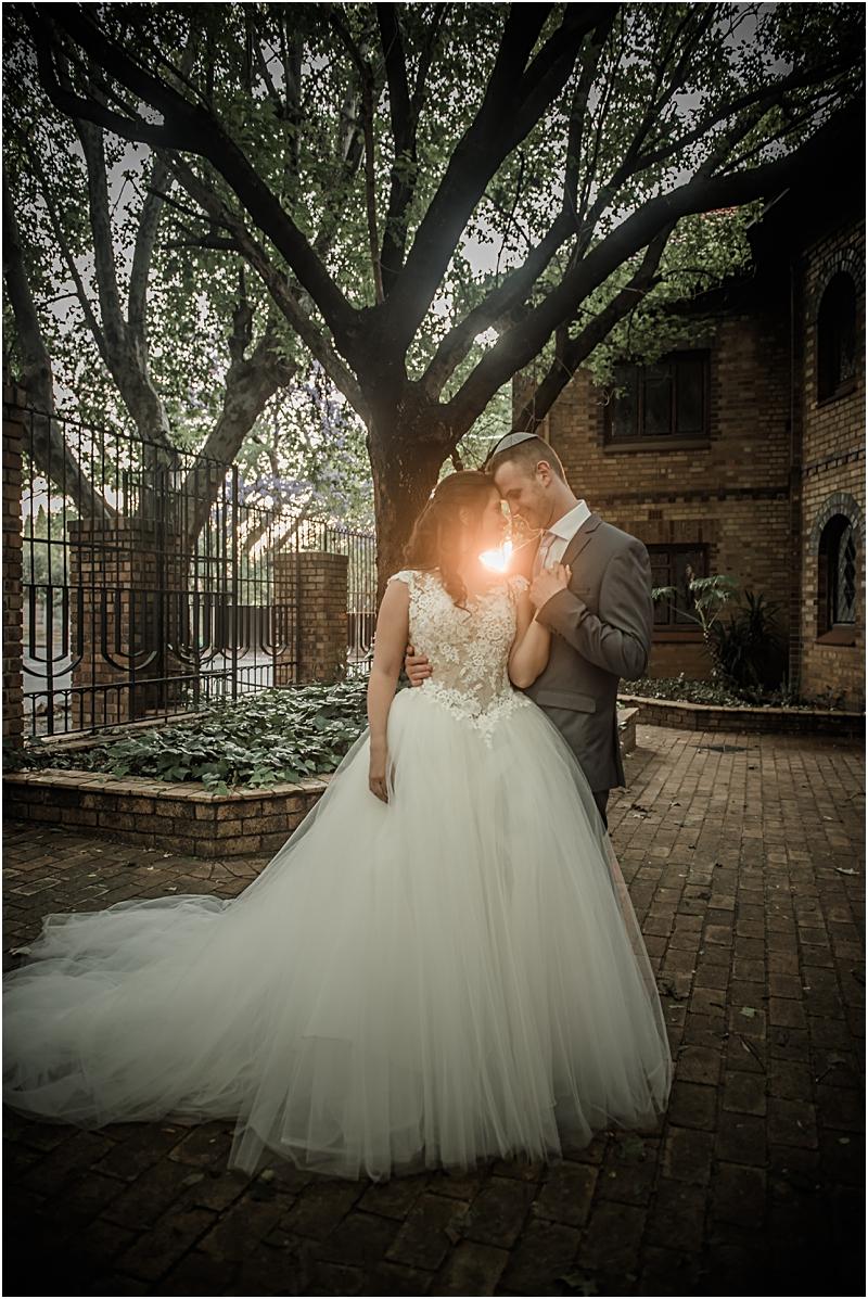 Best wedding photographer - AlexanderSmith_4488.jpg