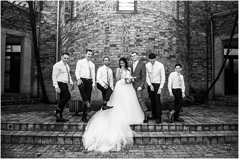 Best wedding photographer - AlexanderSmith_4491.jpg