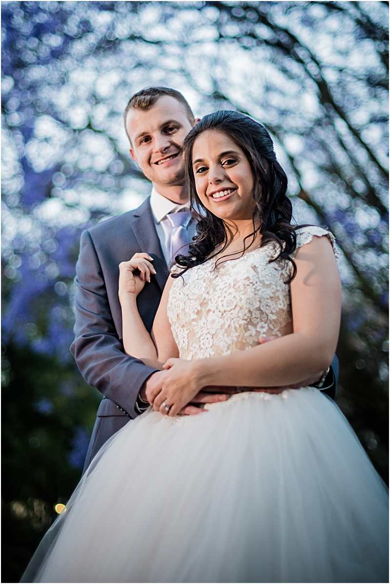 Best wedding photographer - AlexanderSmith_4492.jpg