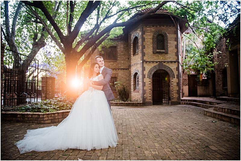 Best wedding photographer - AlexanderSmith_4494.jpg