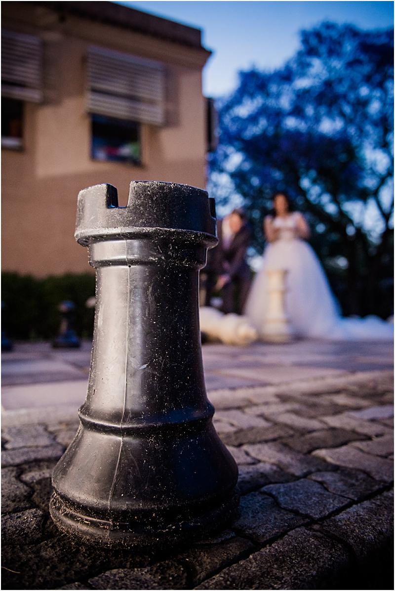 Best wedding photographer - AlexanderSmith_4495.jpg
