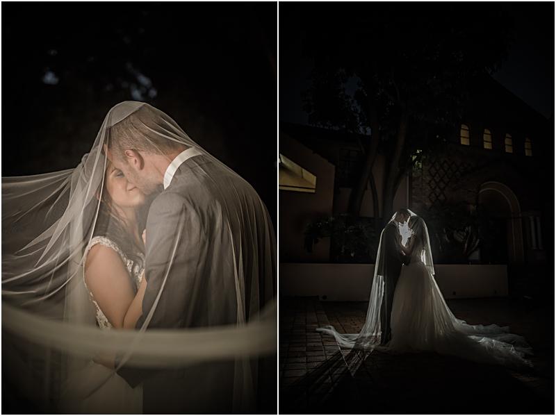 Best wedding photographer - AlexanderSmith_4497.jpg