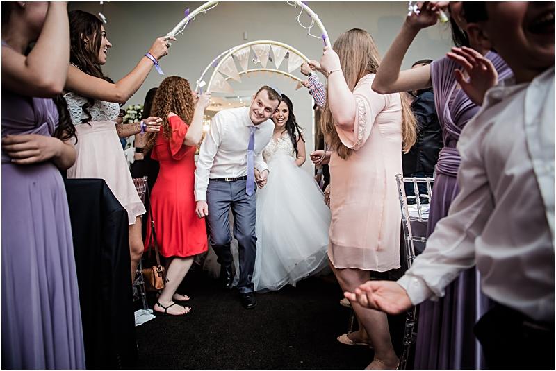 Best wedding photographer - AlexanderSmith_4500.jpg