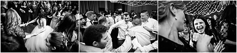 Best wedding photographer - AlexanderSmith_4501.jpg