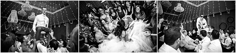 Best wedding photographer - AlexanderSmith_4503.jpg