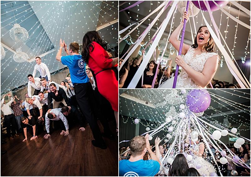 Best wedding photographer - AlexanderSmith_4504.jpg