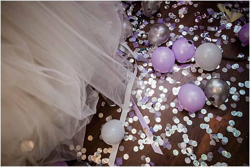Best wedding photographer - AlexanderSmith_4505.jpg