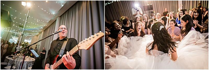 Best wedding photographer - AlexanderSmith_4507.jpg
