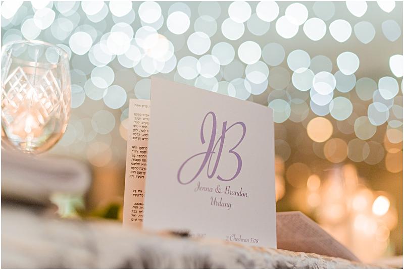 Best wedding photographer - AlexanderSmith_4509.jpg