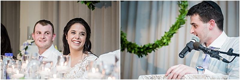Best wedding photographer - AlexanderSmith_4514.jpg