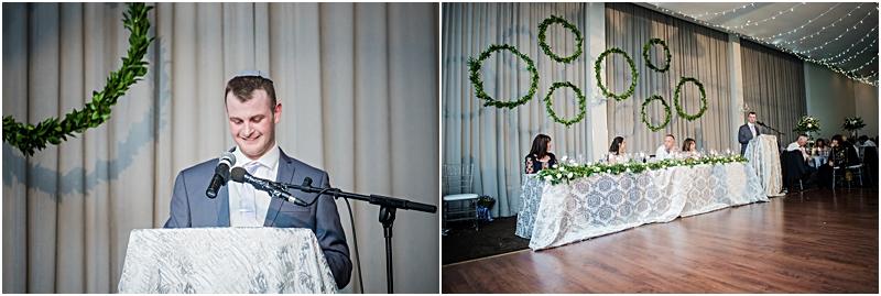 Best wedding photographer - AlexanderSmith_4516.jpg