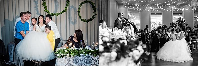 Best wedding photographer - AlexanderSmith_4517.jpg