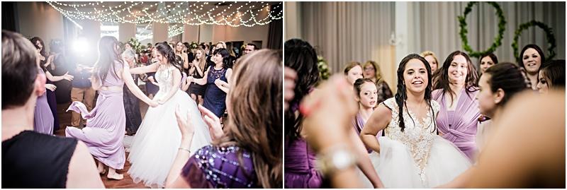 Best wedding photographer - AlexanderSmith_4518.jpg