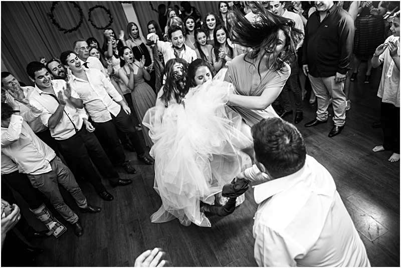 Best wedding photographer - AlexanderSmith_4520.jpg