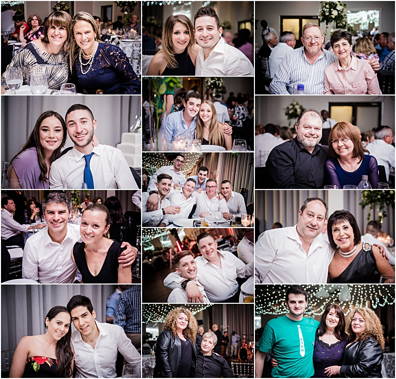 Best wedding photographer - AlexanderSmith_4521.jpg