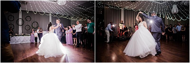 Best wedding photographer - AlexanderSmith_4525.jpg