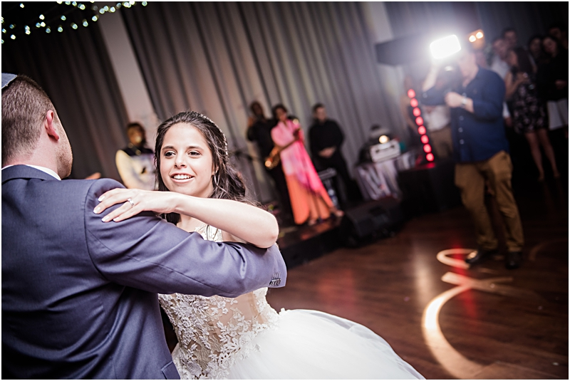 Best wedding photographer - AlexanderSmith_4526.jpg