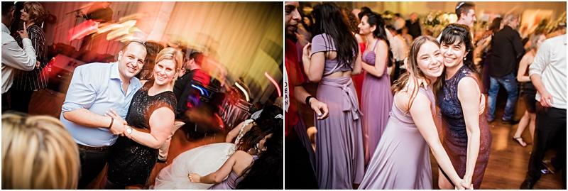 Best wedding photographer - AlexanderSmith_4530.jpg