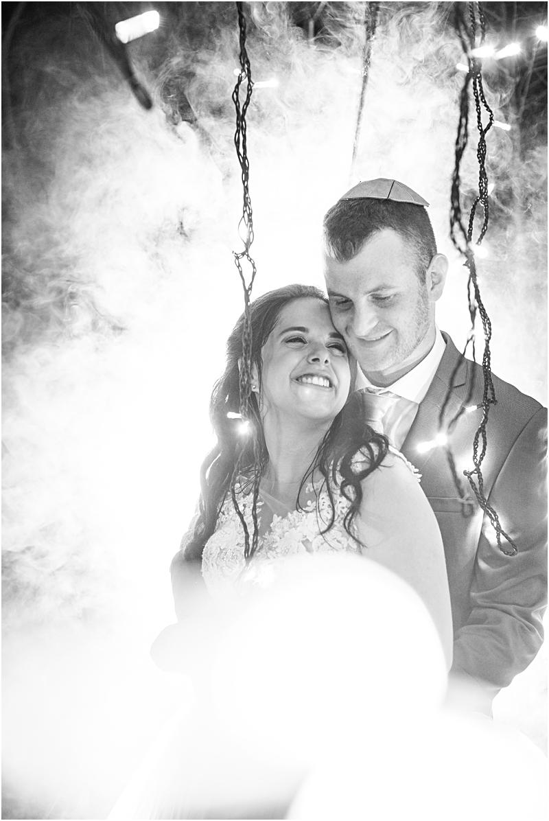 Best wedding photographer - AlexanderSmith_4531.jpg