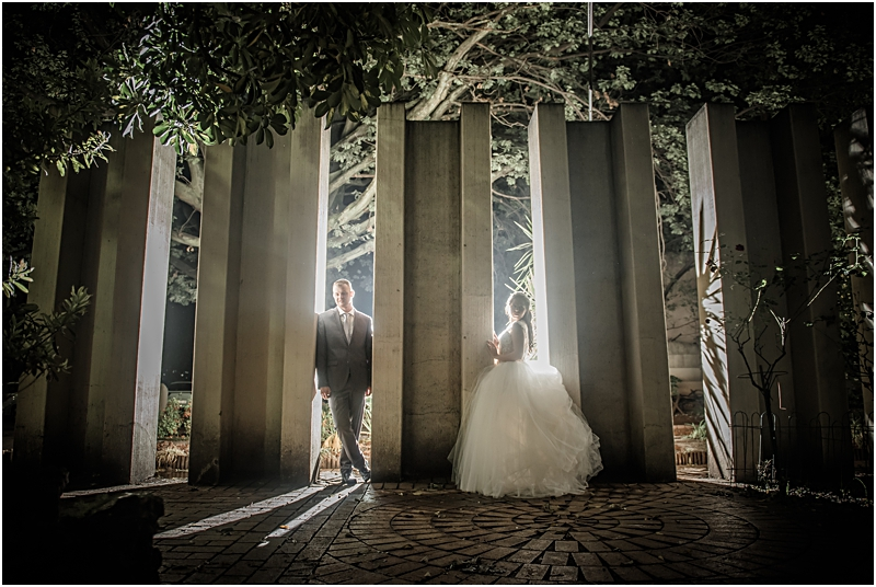 Best wedding photographer - AlexanderSmith_4532.jpg