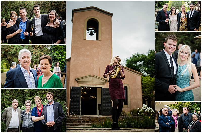 Best wedding photographer - AlexanderSmith_4565.jpg