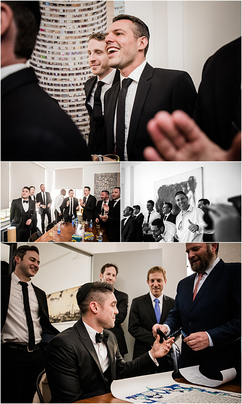 Best wedding photographer - AlexanderSmith_4689.jpg