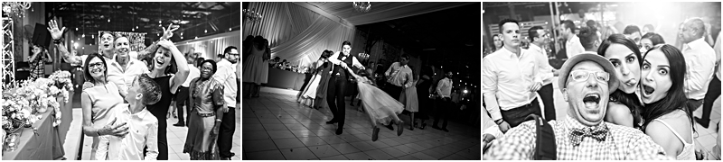 Best wedding photographer - AlexanderSmith_4757.jpg