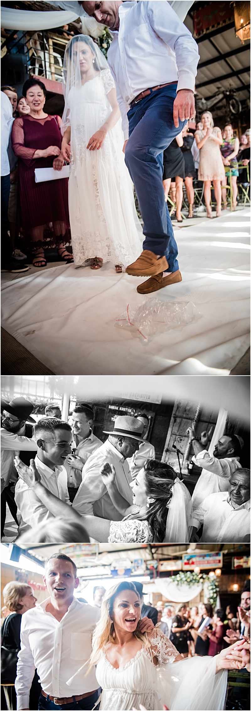 Best wedding photographer - AlexanderSmith_4842.jpg