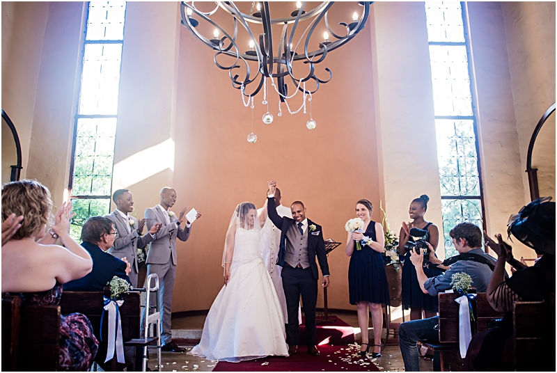Best wedding photographer - AlexanderSmith_4915.jpg