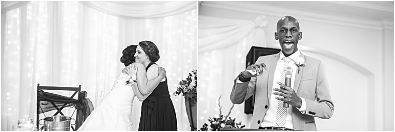 Best wedding photographer - AlexanderSmith_4944.jpg