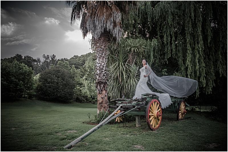 Best wedding photographer - AlexanderSmith_4957.jpg