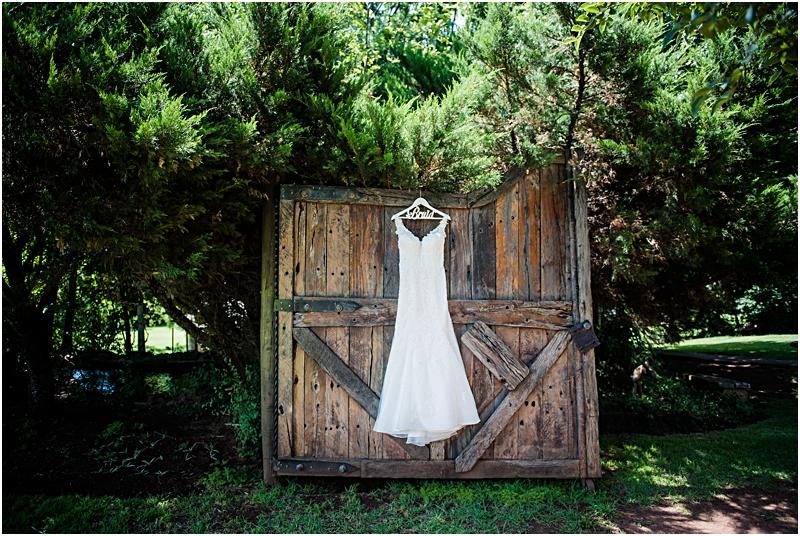 Best wedding photographer - AlexanderSmith_4963.jpg