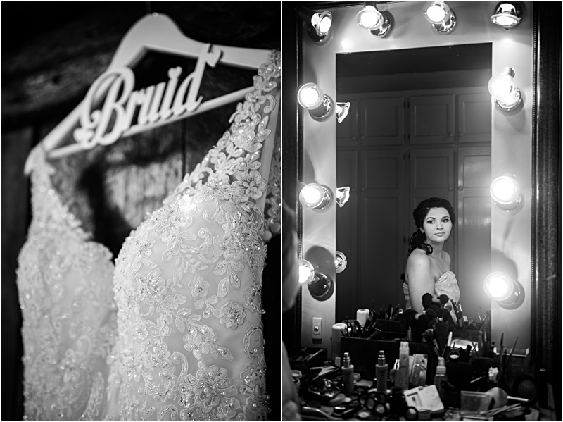 Best wedding photographer - AlexanderSmith_4964.jpg