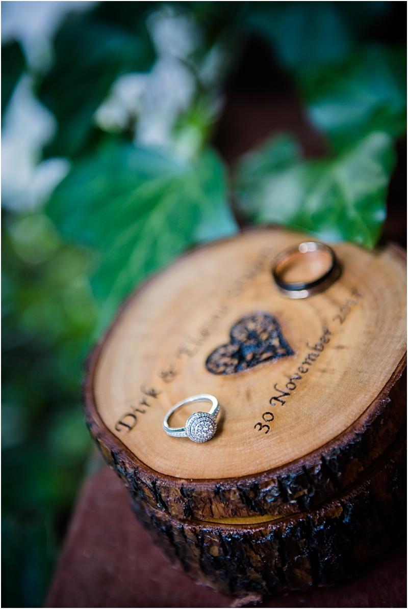 Best wedding photographer - AlexanderSmith_4966.jpg