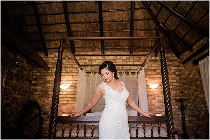 Best wedding photographer - AlexanderSmith_4970.jpg