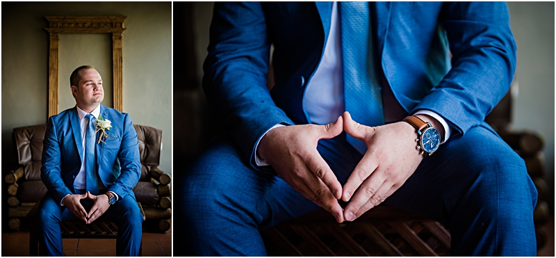Best wedding photographer - AlexanderSmith_4982.jpg