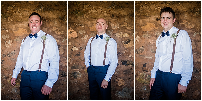 Best wedding photographer - AlexanderSmith_4984.jpg