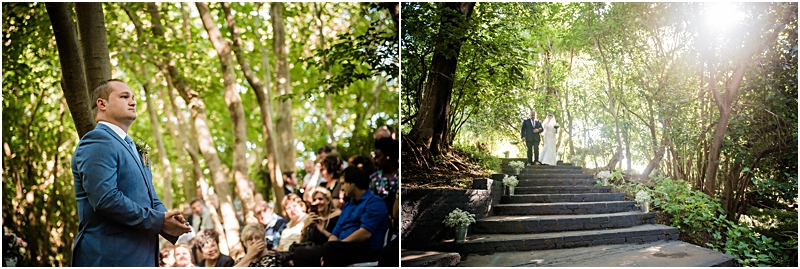 Best wedding photographer - AlexanderSmith_4988.jpg