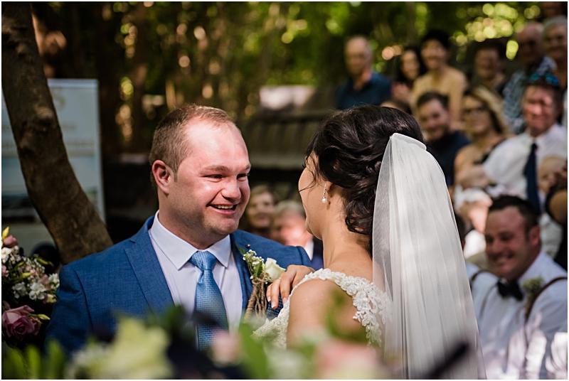Best wedding photographer - AlexanderSmith_4989.jpg