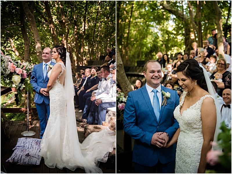 Best wedding photographer - AlexanderSmith_4991.jpg