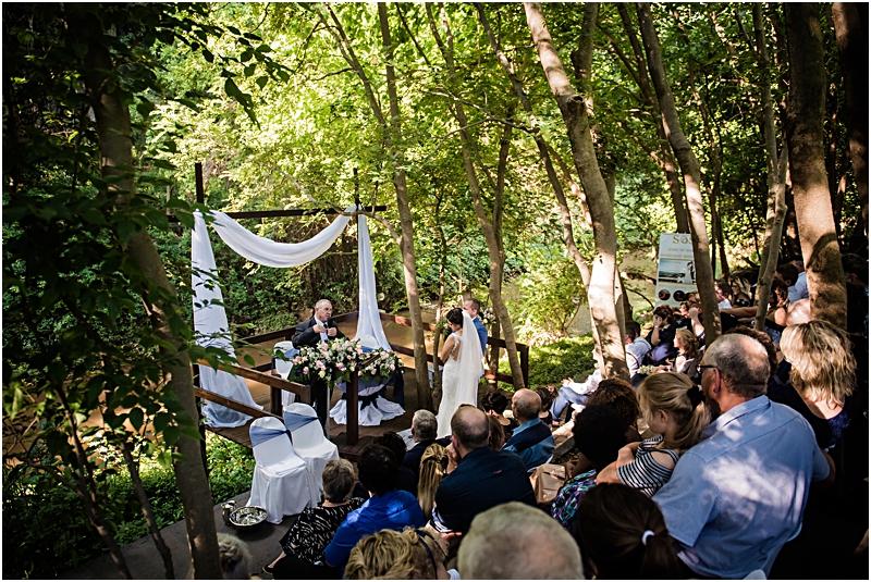 Best wedding photographer - AlexanderSmith_4992.jpg