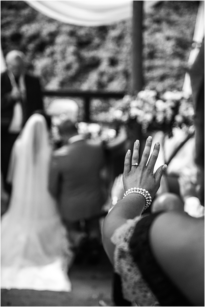 Best wedding photographer - AlexanderSmith_4996.jpg