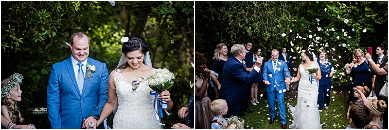 Best wedding photographer - AlexanderSmith_4998.jpg