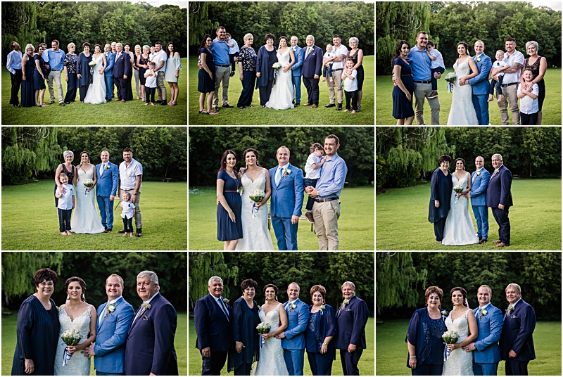 Best wedding photographer - AlexanderSmith_4999.jpg