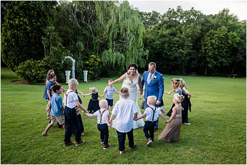 Best wedding photographer - AlexanderSmith_5003.jpg