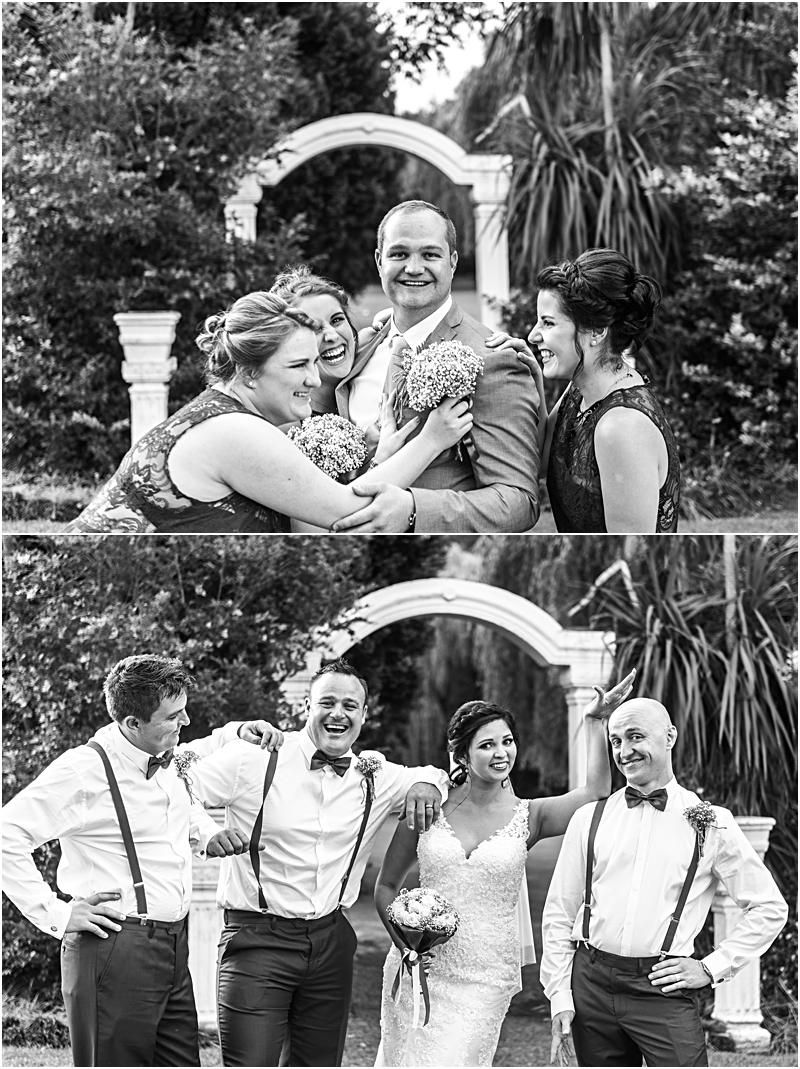Best wedding photographer - AlexanderSmith_5006.jpg