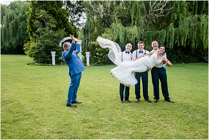 Best wedding photographer - AlexanderSmith_5008.jpg