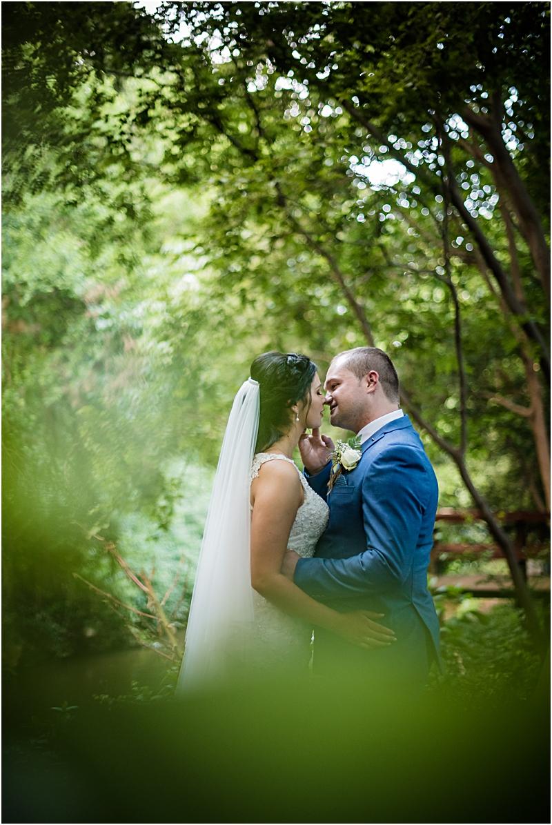 Best wedding photographer - AlexanderSmith_5011.jpg